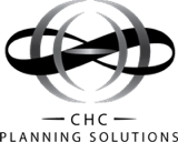 CHC Planning Solutions Logo